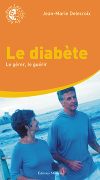 photo livre diab�te